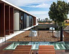 Ecoeficiência: Cresce número de projetos de casas bioclimáticas
