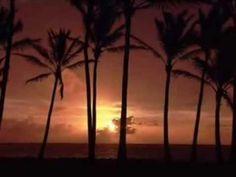 NO TE APARTES DE MI Roberto Carlos Lyric (Learn spanish singing) - YouTube