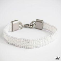 bransoletka Beaded Bracelets, Jewelry, Jewlery, Bijoux, Pearl Bracelets, Schmuck, Jewerly, Jewels, Jewelery