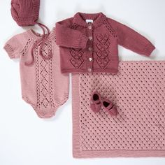 Knitting For Kids, Baby Knitting, Crochet Baby Clothes, Knitting Stitches, Baby Wearing, Knit Crochet, Cross Stitch, My Style, Children