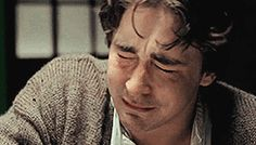 There's no happy endings with me The Fall 2006, Touching Stories, Lee Pace, Happy Endings, Most Beautiful, Movies, Films, Cinema, Movie