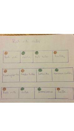 Kuvionuotit/Rati riti ralla Halle, Rat, Hall, Rats, Computer Mouse