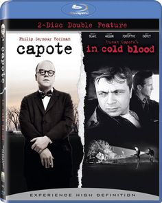 50 years later: Kansas town remembers 'In Cold Blood' deaths, still angry about Capote's book