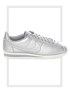 new concept 3e7df da867 Le sneakers più hot della primavera 2017