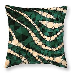 Check out our new products: Green Cream Zebra... Check it out here http://ocdesignzz.myshopify.com/products/green-cream-zebra-print-bling-throw-pillow?utm_campaign=social_autopilot&utm_source=pin&utm_medium=pin