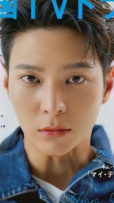 Joo Won, Korea, Actors, People, People Illustration, Korean, Folk, Actor