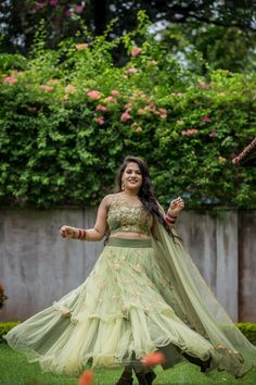 Best Bridal Wear in Pune Wedding Outfits, Wedding Attire, Wedding Bride, Wedding Gowns, Bridal Nose Ring, Bridal Makeover, Wedding Function, Married Woman, Groom Dress