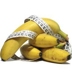 ::DICAS DE NUTRIÇÃO::  Veja mais uma dica de alimentação para antes e após o treino com a nutricionista Melina Aniquini!  http://www.gruponaturaldaterra.com.br/index.php/dicas-de-nutricao-alimentacao-para-antes-e-apos-o-treino/