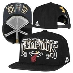 Miami Heat 2013 NBA Finals Champions Official Locker Room Snapback Hat , http://www.amazon.com/dp/B00DW6CPHK/ref=cm_sw_r_pi_dp_aVMfsb1AXYY5M