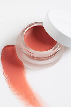 31 Awesome Beauty Buys You Can Now Find At Free People #refinery29  http://www.refinery29.com/2016/07/117109/free-people-beauty-wellness-launch-new-products#slide-1  The mineral color in this hydrating multitasker has surprisingly great payoff. Dab the cream onto lips, cheeks, and lids for a healthy flush of color, then throw it into your bag for touch-ups on the go. Sometimes, it's the only product we use in the morning. RMS Lip2Cheek, $36, available at <a…