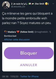 Les Hypocrites, Twitter T, Best Tweets, Visual Statements, Me Quotes, Texts, Haha, Messages, Mood