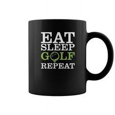 Awesome Tee Love Golf Shirt; Tee