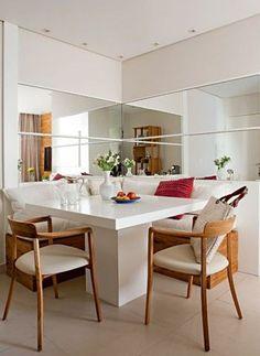 Confeccionar mesa de jantar com banco (bau) - Jaboatão dos Guararapes (Pernambuco) | Habitissimo