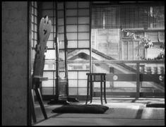Ozu  colincontributes.wordpress.com