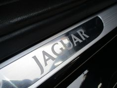 2008 Jaguar XJ-Series XJ8 - $9,950 / 115K Miles
