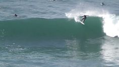#Sun and #waves. #Surfing #Portugal - #Ericeira & #Peniche in September / October 2012. - Superstokedmagazine.com