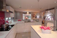5 bedroom detached house for sale in Britannia Road, Burbage, Hinckley, LE10 2HF - Rightmove | Photos
