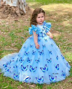 3b4ccd265 1677 Best ✳Amazing Magical Morment For Little Miss images in 2019 ...
