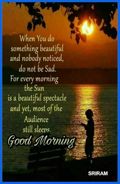 Good Morning quotes: inspirational quotes to jump-start your day Good Morning Prayer, Morning Blessings, Morning Prayers, Good Morning Good Night, Good Morning Wishes, Good Morning Quotes, Morning Sayings, Monday Blessings, Good Morning Flowers