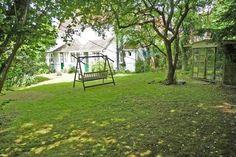 2 bedroom end terrace house for sale in Church Lane, Hellingly, Hailsham BN27 - 29970050