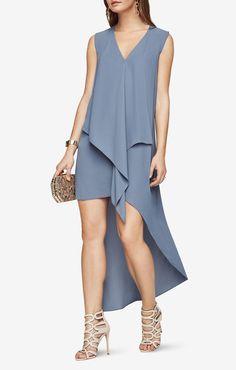Elegant Evening Gowns & Cocktail Dresses | BCBG.com