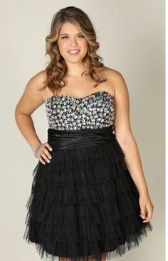 Black Dress Backless Homecoming Dresses 50626a57f