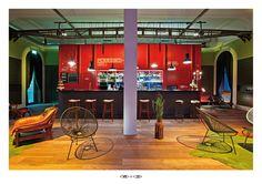 Suhi-Salzmann, Best Interior Designers in Swtizerland