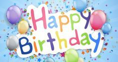 كل عام وانت بخير صور كل عام وانت بخير بطاقات عيد ميلاد Zina Blog Cool Happy Birthday Images Happy Birthday Fun Happy Birthday Images