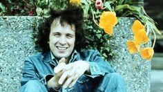 Don McLean Hippie Music, 70s Music, Don Mclean, Birthday Songs, Rock N, Great Bands, Birthday Greetings, Music Videos, Singing