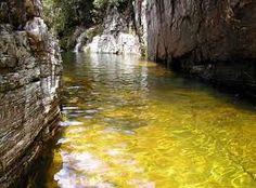 Resultado de imagem para turismo Minas gerais