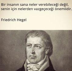:: #FriedrichHegel