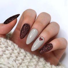 Nails After Acrylics, Diy Acrylic Nails, Toe Nail Art, Toe Nails, Coffin Nails, Summer Acrylic Nails, French Nail Designs, Nail Art Designs, Nails Design