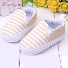 Product Name WEIXINBUY Baby Boys Shoes Infant Slip-On First Walkers Toddler Striped Canvas Sneaker bebek ayakkabi Product Category Mother & . Baby Boy Shoes, Boys Shoes, Tucson Car, Need Cash Now, Emergency Response Plan, Cash From Home, First Walkers, Striped Canvas, Canvas Sneakers
