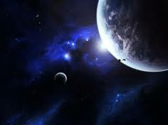 kosmos - Google Search