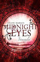 Lesemappe: *Rezension*  Midnight Eyes (03)- Tränenglut von Ju...