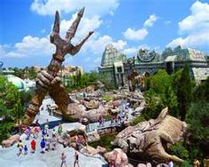 Islands of Adventure, Universal Studios, Orlando, FL Universal Studios Parking, Universal Studios Theme Park, Universal Parks, Disney Universal Studios, Family Resorts In Florida, Visit Florida, Florida Travel, Florida 2017, Family Vacations