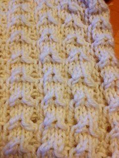 Näitä ihania pitsisukkia olen tehnyt vaikka kuinka monet jo, mutta tässä nyt ensimmäinen pari joka päätyy blogiin asti - ohjeen kera to... Drops Design, Knitting Socks, Knit Socks, Mittens, Knitting Patterns, Knitting Ideas, Needlework, Knit Crochet, Diy And Crafts