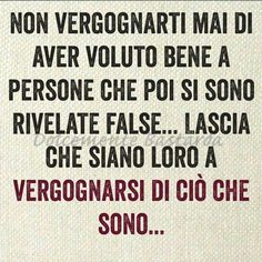 Thumbs Up Funny, Favorite Quotes, Best Quotes, Motivational Quotes, Inspirational Quotes, Tumblr Love, Italian Quotes, Quotes About Everything, Writing Characters