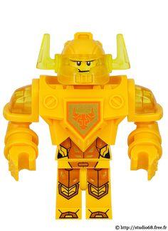 Legos, Lego Custom Minifigures, Brand Stickers, Lego City Police, Lego Craft, Airsoft Gear, Paper Crafts Origami, Lego Worlds, Cool Lego