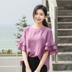 CHICYSTYLE.com - 韓國女裝直送