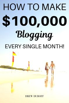 The Best, Most Comprehensive List Of Tips About Making Money Online You'll Find – Business Tuition Free Earn Money Online, Make Money Blogging, How To Make Money, Blogging Ideas, Online Earning, Saving Money, Business Tips, Online Business, Online Marketing