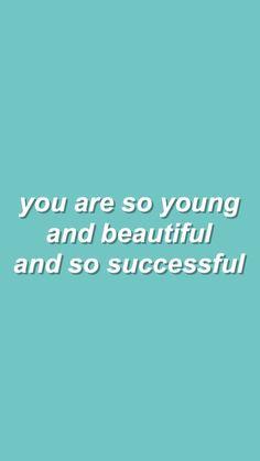 Ariana Grande Quotes, Ariana Grande Lyrics, Lyric Quotes, Words Quotes, Me Quotes, Sayings, Qoutes, Color Quotes, Quote Aesthetic