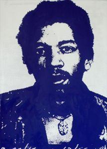 Mugshots, Celebrity Arrests, Public Records and Art >> mugshost --> www.hollywoodmostwanted.com