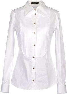 f8cd30972d3e 115 mejores imágenes de camisas mujer en 2018   Ropa informal, Blusa ...
