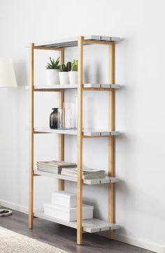 Click to see all of the new HAY Designs for IKEA