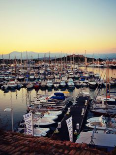 Antibes - France (byFreebird) IFTTT Tumblr