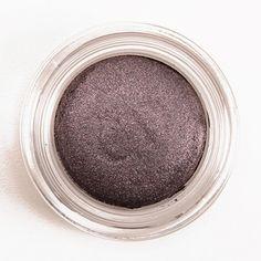 Dior Hypnotique (881) Fusion Mono Eyeshadow Dior Hypnotique (881) Fusion Mono Eyeshadow ($30.00 for 0.22 oz.) is a smoky, plummy brown with multi-colored m
