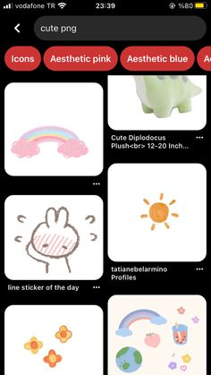 Clear Skin Face Mask, Face Skin, Pink Aesthetic, Aesthetic Anime, Good Vibe Songs, Png Icons, Line Sticker, Stickers, Wallpaper