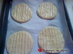 Amateur Cook Professional Eater - Greek recipes cooked again and again: Home made pitta breads Cookbook Recipes, Pie Recipes, Snack Recipes, Cooking Recipes, Snacks, Food Network Recipes, Food Processor Recipes, Greek Appetizers, The Kitchen Food Network