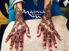 43 Meilleures Images Du Tableau Tatouages Au Henne Naima Henna
